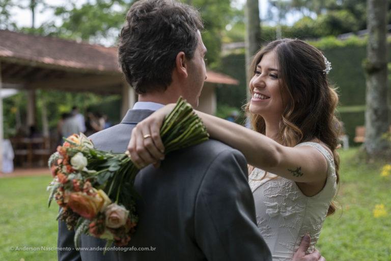 casamento represa guarapiragna 444