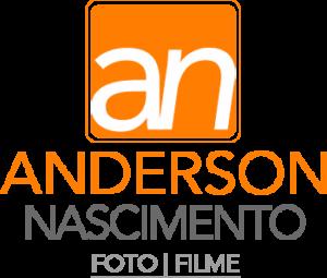 Anderson logotipo 2020