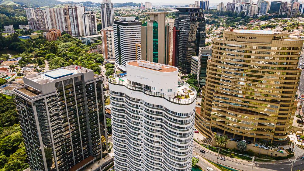 construcao-civil-predios-imobiliarios-drone