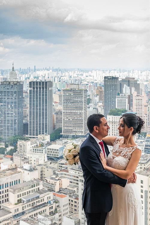 casamento com drone1