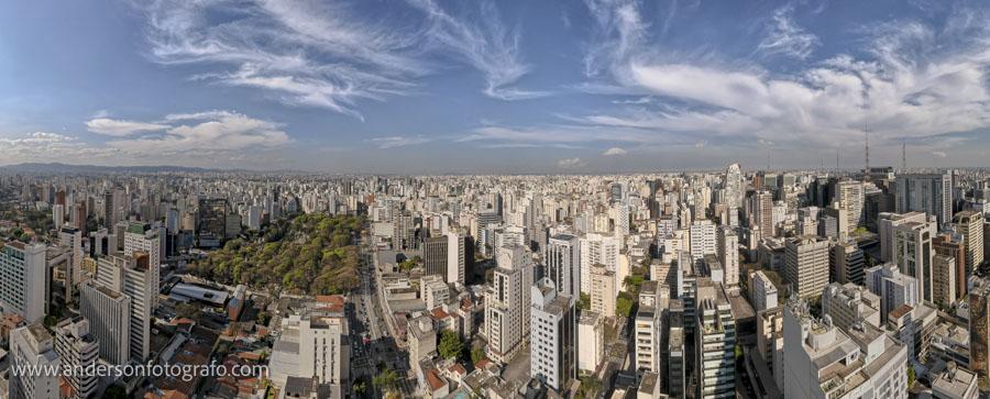 fotografia-panoramica1
