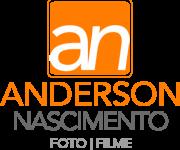 Anderson-logotipo-2020
