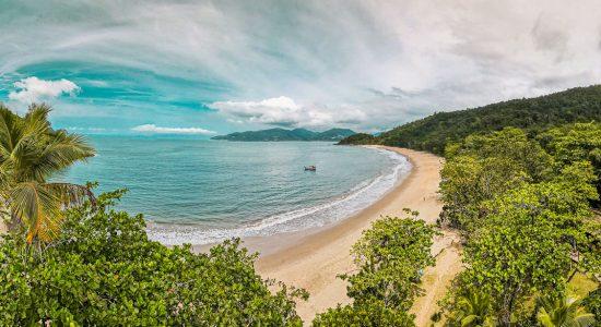 drone-turismo-praia